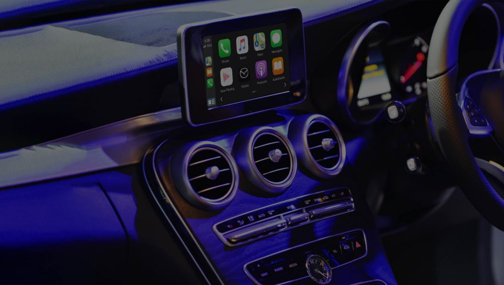 apple-carplay-not-working-guide/