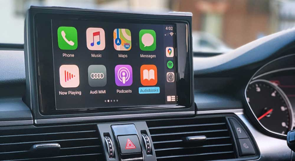 how-to-add-carplay-to-older-cars-sydney