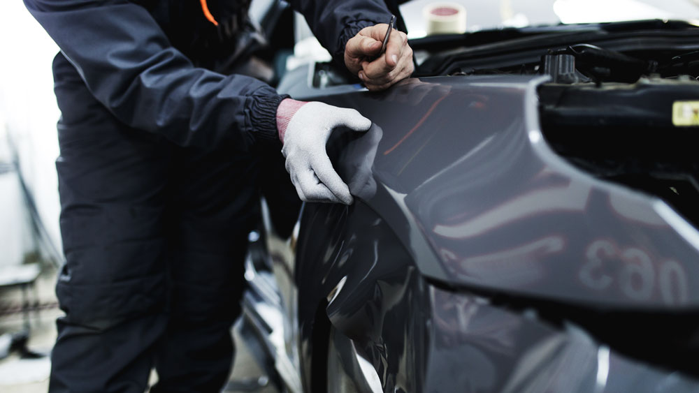 vinyl-car-wrap-durability